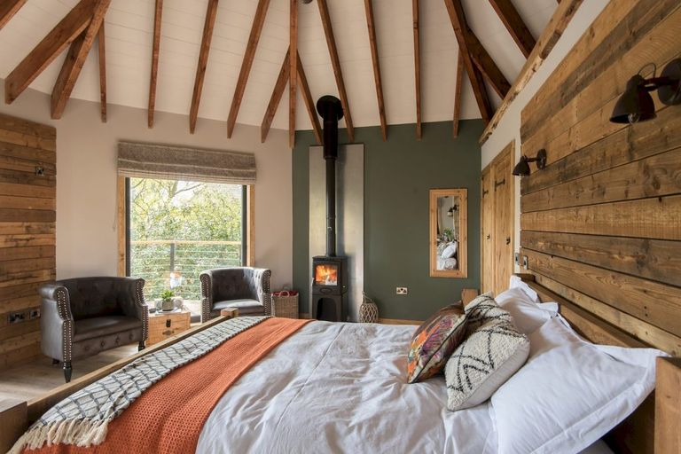 Tree-Top-Hideaway-Lincolnshire-2