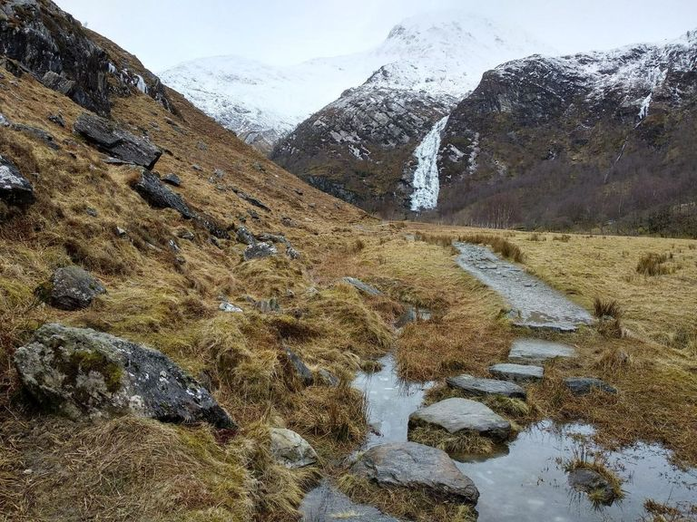 Steall-Gorge-and-Waterfall-via-AllTrails