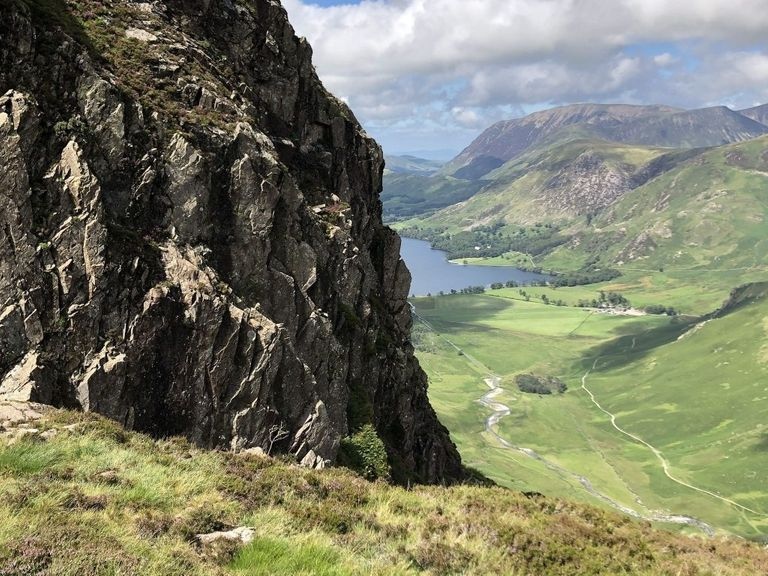Haystacks-and-Innominate-Tarn-via-AllTrails