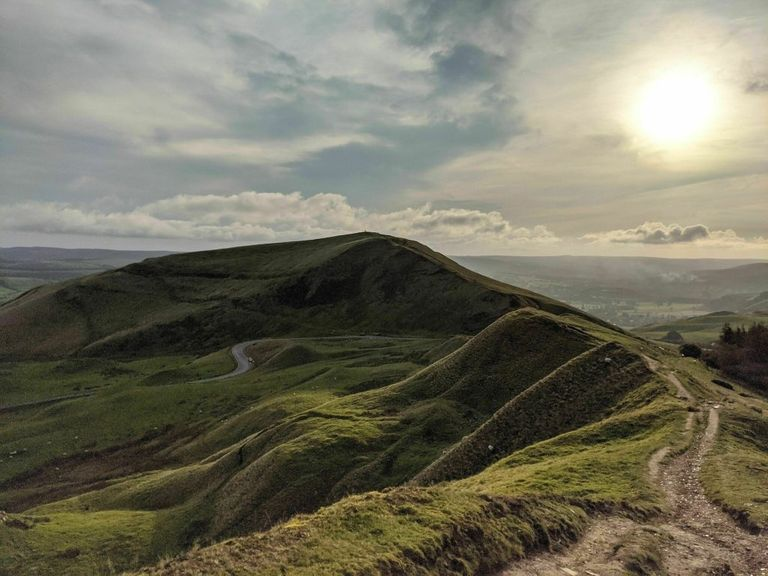 Kinder-Scout-and-Mam-Tor-Circular-via-AllTrails